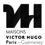 Musée V Hugo