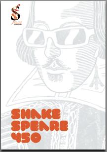 Shakespeare450-programme